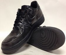 "Size 10.5 Mens Nike Air Force 1 SPRM ""Vac Tech"" (472514 001) Pre Owned 6/10 Cond"
