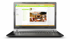 Integrated/On-Board Graphics IdeaPad PC Laptops & Netbooks