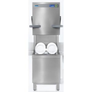 Winterhalter PT-M Pass Through Dishwasher & Glasswasher