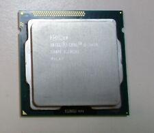 Intel Core i5-3450 (SR0PF)@ 3.10GHz/ 6MB /Socket 1155 / Ivory Bridge Processor