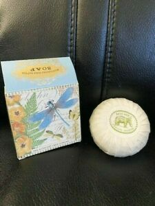 Michel Design Works Shea Butter Soap