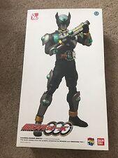 Project BM! Masked Kamen Rider Birth Figure Medicom Toy Free Shipping