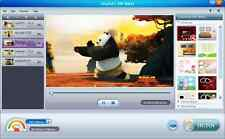 iOrgsoft DVD Maker Easy to Burn Videos to DVD for Macintosh