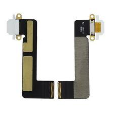 IPad MINI 1 2 3 a1432 a1489 a1599 Connettore Dock di Ricarica Porta Flex Cable Bianco