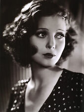 LORETTA YOUNG 8x10 PHOTO