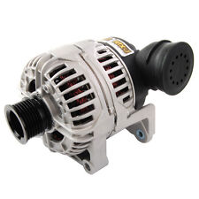 RTX Alternator Fits BMW 3 SERIES 325 CI 320 CI 325 TI 330 CI 330 XI 330I 325 XI