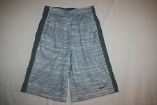 Nike Tennis Dri Fit Athletic Shorts Youth M NEW