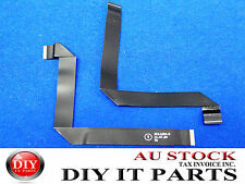 """MacBook Air 13"""" A1466 2013 2014 2015 Original Trackpad Touchpad Cable 593-1604-B"""
