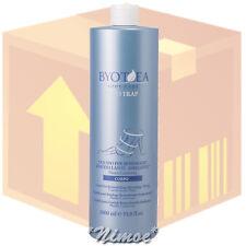 Liquid for Remodeling-Slimming Wrap Lipo Trap box 6 pcs x 1000ml Body Byotea ®