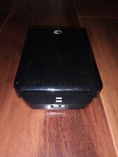 Seagate FreeAgent GoFlex 1TB  USB 3.0 Portable External Hard Drive 9ZF2A5-500