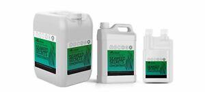 Plant Doctor SEAWEED SECRETS Concentrated Liquid Seaweed (Kelp)