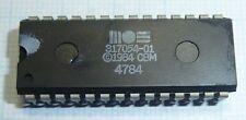 Vintage Commodore 317054-01 Function HI Chip C16 C116 Plus 4