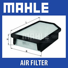 MAHLE Air Filter - LX3300 (LX 3300) - Genuine Part