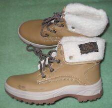 ++.here there,32 ,Boots,Wanderschuhe,Halbschuhe,Marken Schuhe,neu