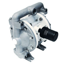 "Macnaught Air-operated Double Diaphragm Pump - 3/4"" DDP19"