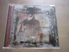 DIVIDED MULTITUDE - INNER SELF - CD