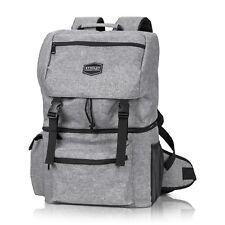 Kyndley Premium Insulated Shoulder Backpack Cooler Lunch Bag For Hiking & Travel