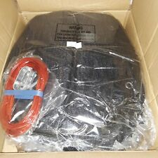 "New Artic Armour Pool Leaf Net for Pool Size 16"" x 32"" Oval Cover is 19"" X 35"""