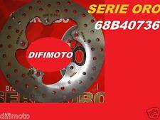 FREIN À DISQUE AVANT BREMBO 68B40736 ATALA CAROSELLO 4T 15 50 1997 >