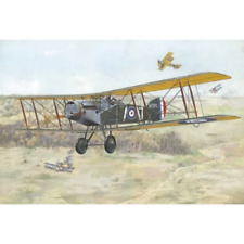 RODEN 1/48 Bristol F.2b Fighter Ro425