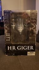 H.R. Giger Li II 2004 Sculpture McFarlane ALIEN Sealed NIB Limited Edition HR