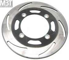 Buell m2 cyclone eb1 Disque de frein Arrière Brake disc Bj. 99-00