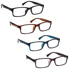 Near Short Sighted Myopia Distance Glasses Mens Womens