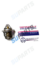 TAMA 88C Engine Cooling Thermostat for Daihatsu Mira/Hijet/Opti/Midget