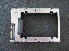 """2.5"""" SSD SATA SAS to 3.5"""" SAS Hard Disk Drive HDD Adapter CADDY TRAY Hot Swap"""