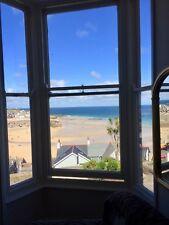 St Ives Cornwall Holiday home rental Sleeps 8