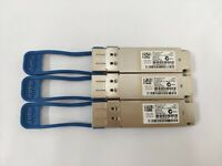 Cisco QSFP-40G-LR4 Genuine QSFP 40Gbase LR4 ,LC, 10KM, Transceiver module