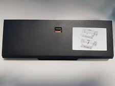 Dell E-Docking Spacer - adaptateur de station d'accueil