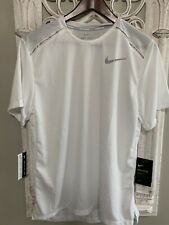 Nike Men's Medium Shirt