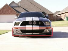 Fit for 2008 Ford Mustang Shelby GT500 fog lights set 5202 Halogen PAIR