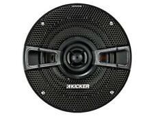 """Kicker 44KSC404 4"""" 300 Watt 4-Ohm 2-Way Coaxial Car Speakers KSC40 KS"""