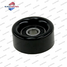 Genuine Hyundai/Kia PULLEY-IDLER Part 25286 4A000