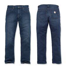 Carhartt Rebel Pant Jeans W32 L32