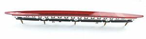 3.Bremslicht Brake Light for BMW 6er E64 Cabriolet 63256911909