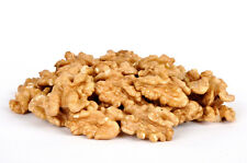 Delicious Raw Unsalted Califonian Walnuts 500g Healthy and Nutritious