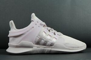Neu adidas Equipment Support EQT ADV Damen Sneaker Sportschuhe Schuhe BB2327