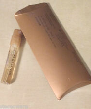 KENNETH COLE EDP FOR WOMEN 1.5ml .05oz x 50 PERFUME SPRAY VIALS LOT OF 50 UNITS