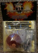 New! Dragon's Dogma Customizable Exclusive Limited Edition Bobble Budd by Capcom