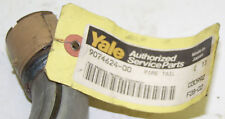 YALE PIPE TAIL 9074624-00 SLIVER