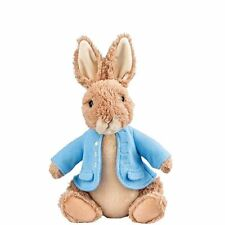 Beatrix Potter Peter Rabbit Plush Toy - 30cm Peter Rabbit Toy for Ages 1 Year +