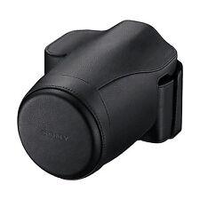 Camera: Miniature
