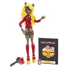 Figuras de acción Mattel