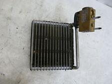 Fiat Panda 5 Türig 51 Kw 1,3 Diesel Klimaverdampfer 522574