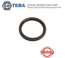ELRING TIMING END CRANKSHAFT OIL SEAL 505110 I NEW OE REPLACEMENT