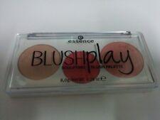 essence Blush Play Sculpting Blush Palette #20 Play It Pink
