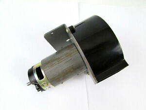Chinon 3000GL Cine Projector Film Projector Replacement Motor Tested Working
